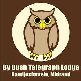 By Bush Telegraph Lodge