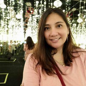 Gabriela Lam