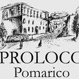 Pro-loco Pomarico