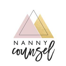 Nanny Counsel