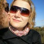 Marianne Slettahjell