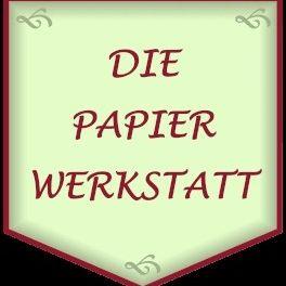 Die Papierwerkstatt