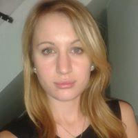 Natalia Leszczyńska