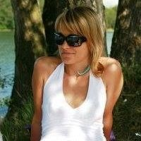 Milada Mackovicova