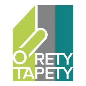 O Rety Tapety