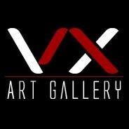 VX Art Gallery