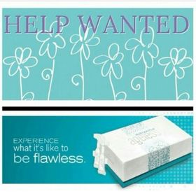 Instantly Ageless For You