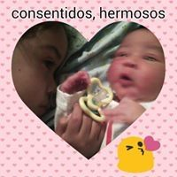 Norbelis Martinez Sosa