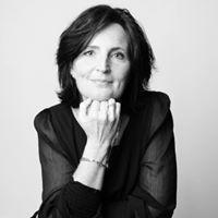 Elisabeth Haglund