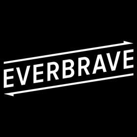 Everbrave
