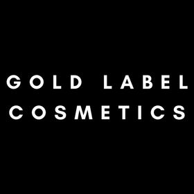 Gold Label Cosmetics
