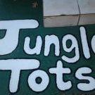 Jungle Tots Benoni