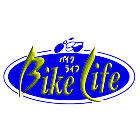 bikelifemotorcycletours