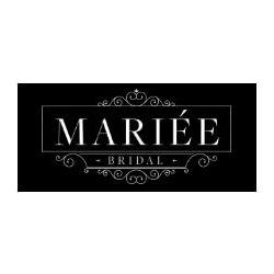 Mariee Bridal AZ