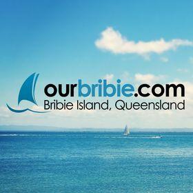 Our Bribie Island