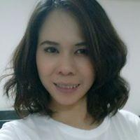 Goong Supranee