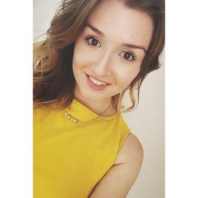 Jenna Lou