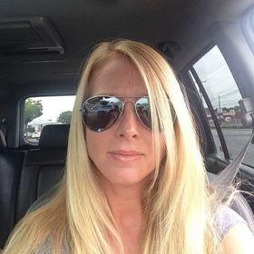 Nicole Shumaker