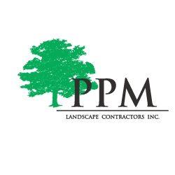 PPM Tree Service & Arbor Care, LLC (PPMTreeCanton) on Pinterest