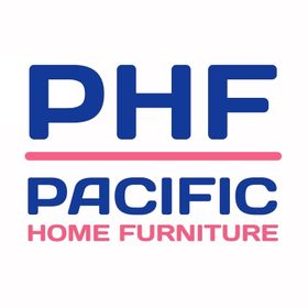 Pacific Home Furniture