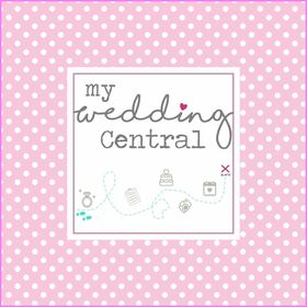 My Wedding Central