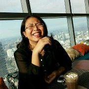 Indri Yani