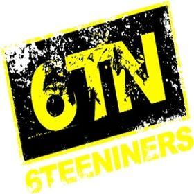 6TN T Shirts