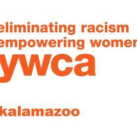 YWCA of Kalamazoo