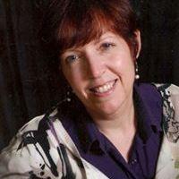 Lois Horst