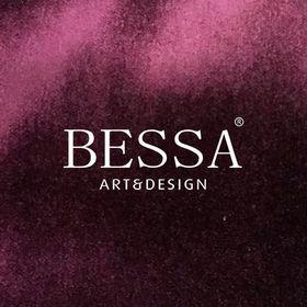 BESSA Design