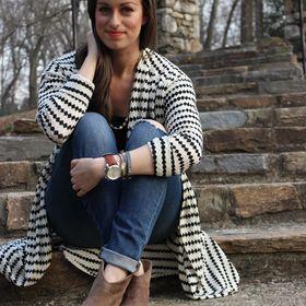 Lindsay - The White Buffalo Styling Co.