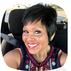 14db206b877 Carolyn Alvarado (chubclub36) on Pinterest