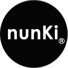 nunKI online
