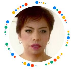 Margaret Muñoz Solis