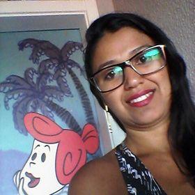 Magnolia Vieira Vieira