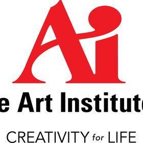 Art Institute Of Pittsburgh Online >> Art Institute Of Pittsburgh Online Division Aiponlinediv