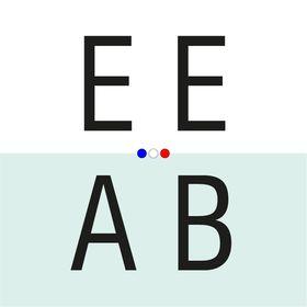 EEAB Architecture