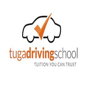 Tuga Driving School