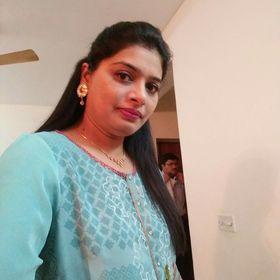Sarika Goyal