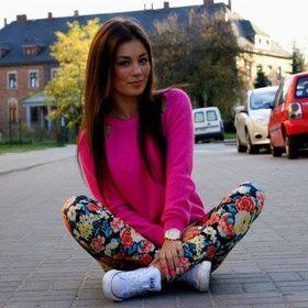 Gonzalez Anna