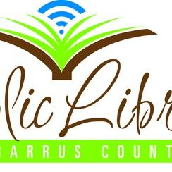 Cabarrus County Public Library