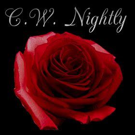 Cw Nightly