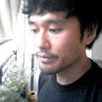 Nakata Masaki