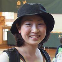 Yuko Yokoe