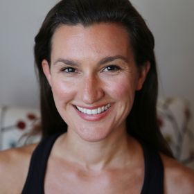 Lisa Day Yoga & Pilates