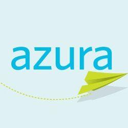 Azura Marketing