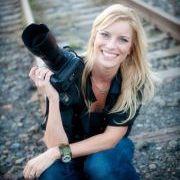 Lynda Berry Photography