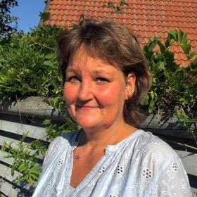 Sisse Mortensen