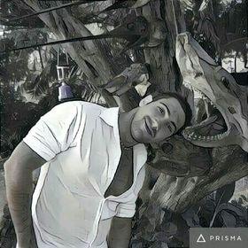 Ioannis Fetanis