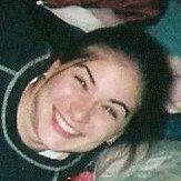 Susie Ayles